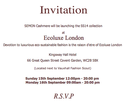 Ecoluxe showroom invite.jpg
