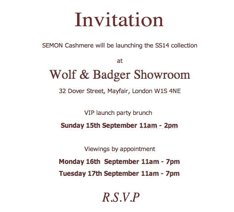 W&B showroom invite.jpg