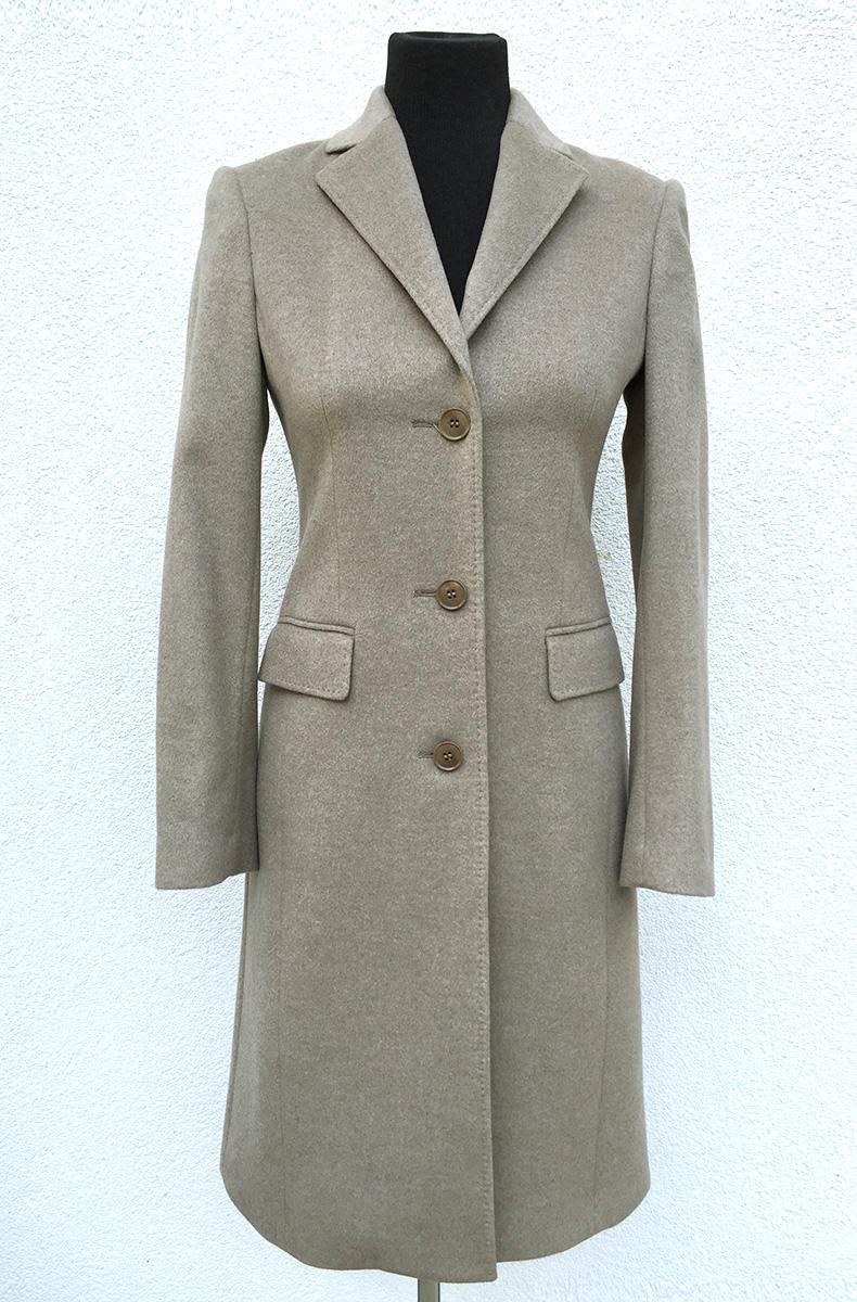 cashmere classic coat.jpg