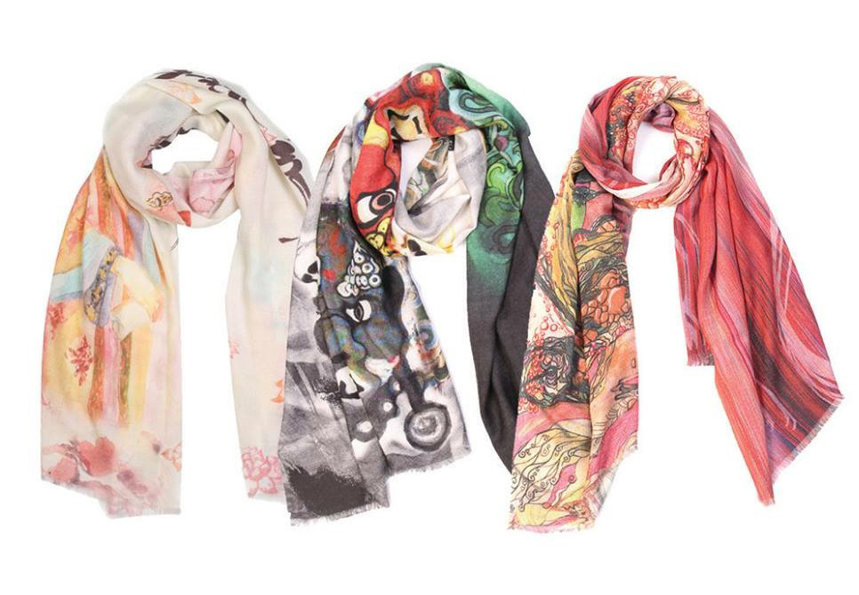 cashmere printed scarves and shawls.jpg