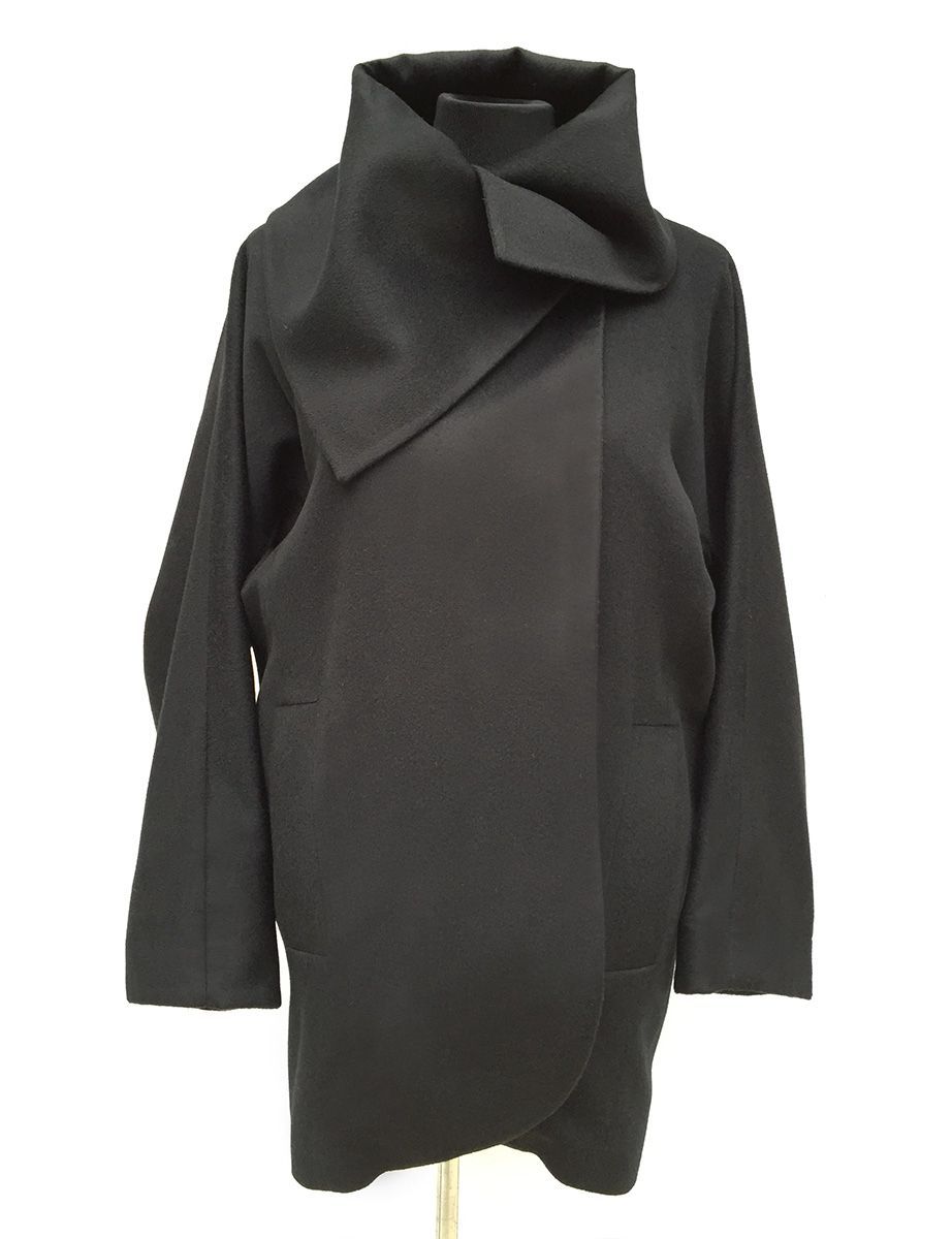 cashmere high neck coat.jpg