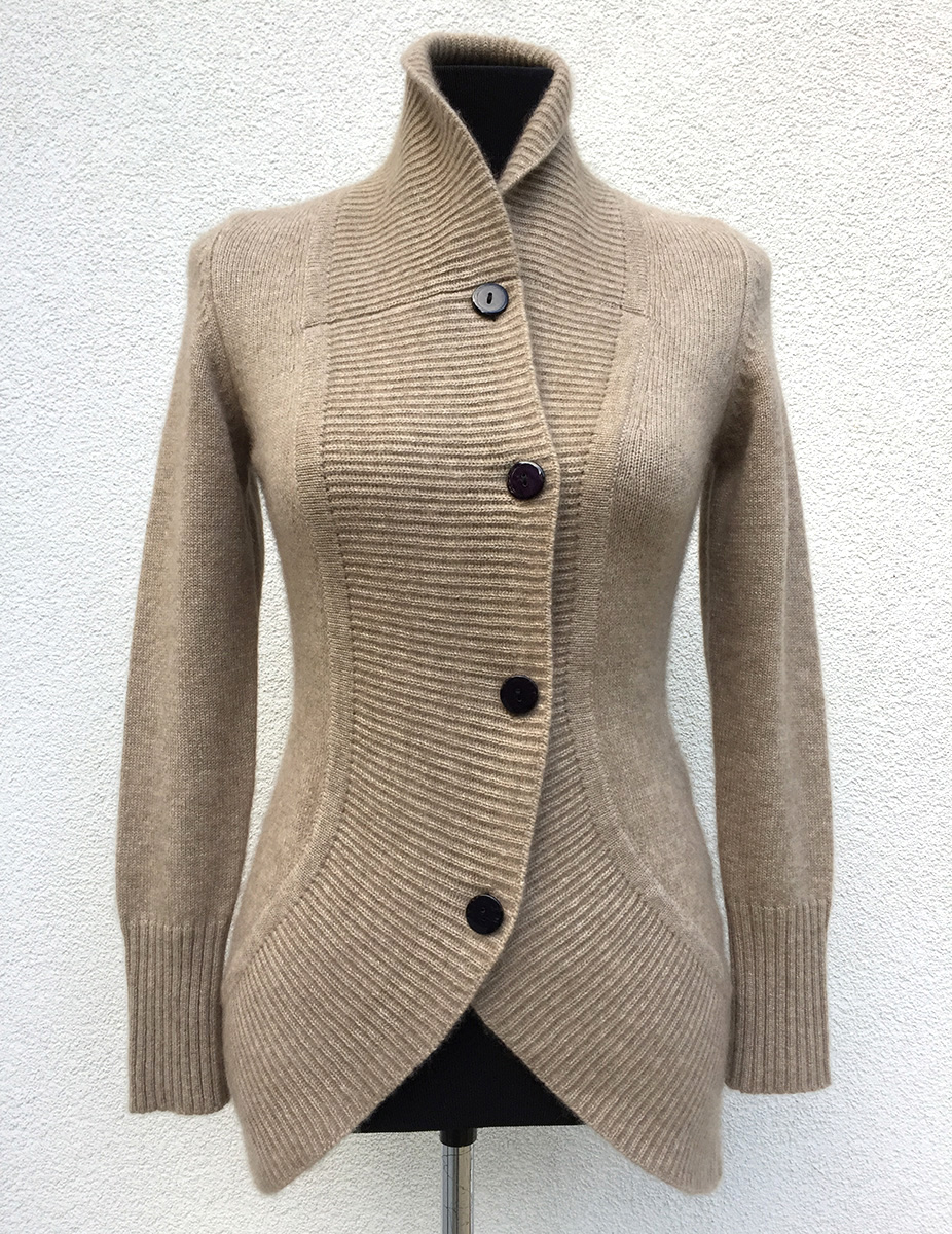 round seam cashmere jacket.jpg