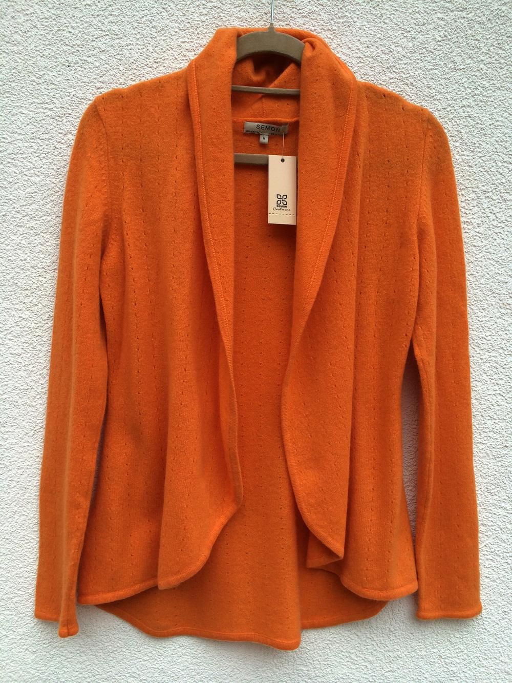 Bright orange.jpg