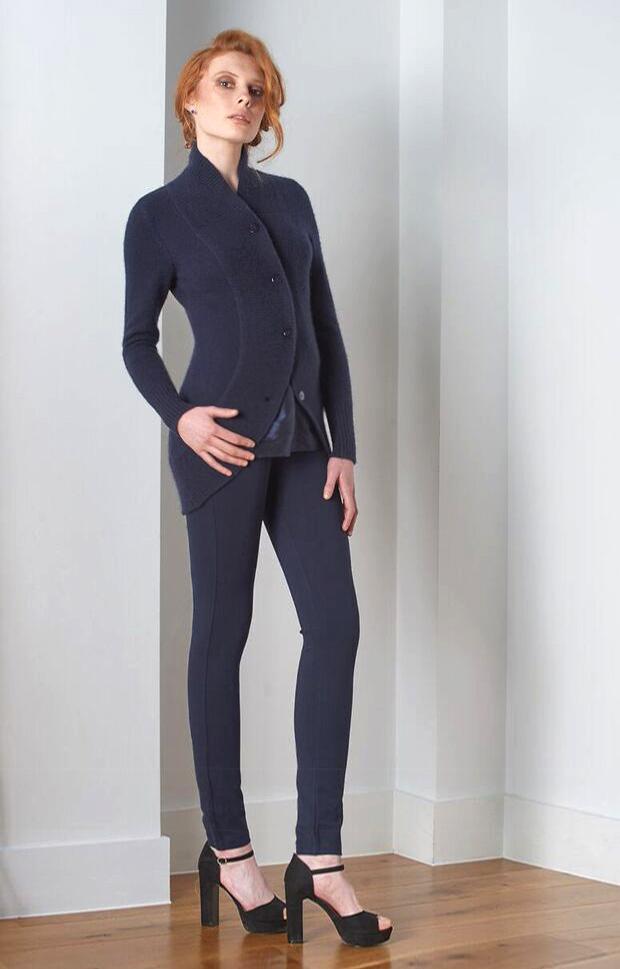SEMON Cashmere chunky cardigan navy.jpg