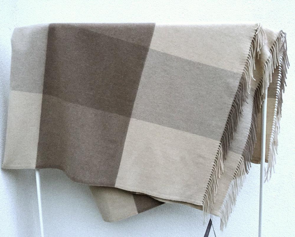 SEMON Cashmere thick cashmere blanket 200x145-1.jpg