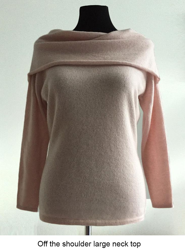 cashmere off shoulder large neck top pale pink.jpg