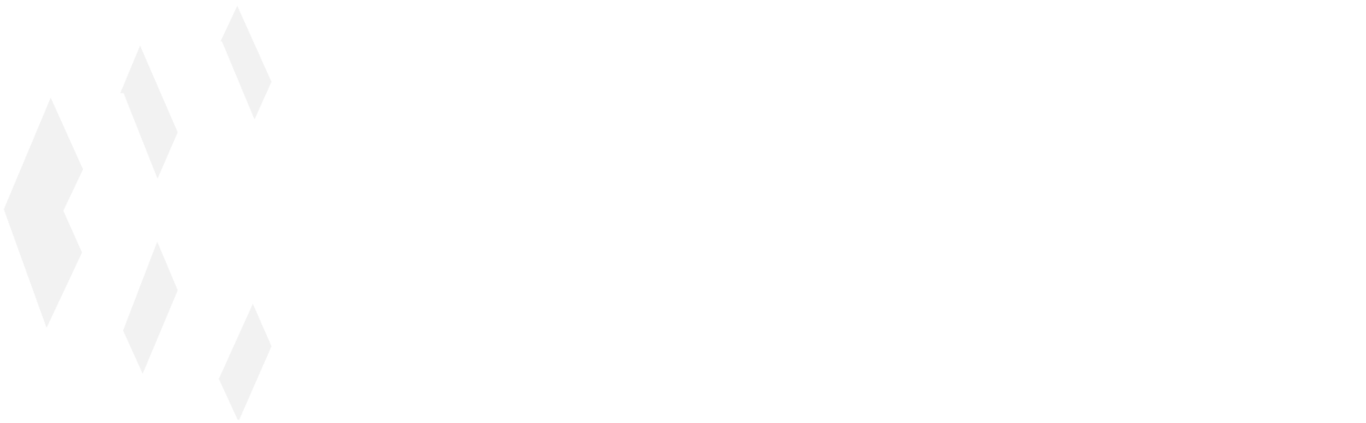 Sprott Business Student Society