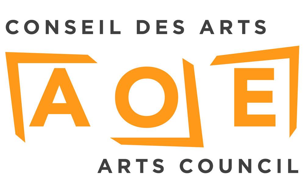 AOE-logo_print.jpg