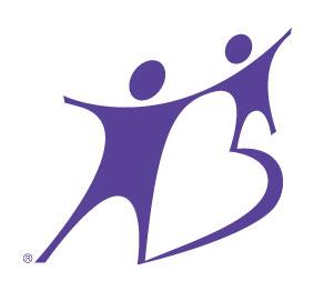 logo_icon_200px.jpg