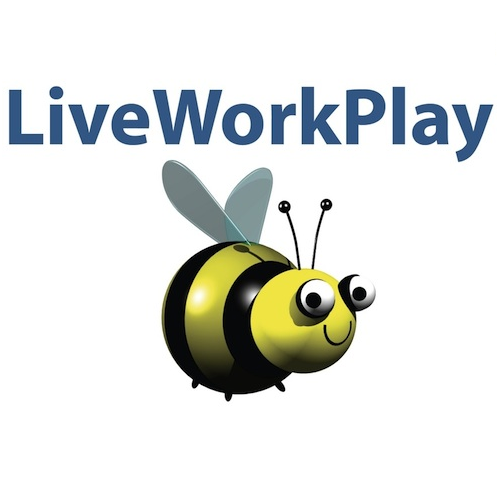 LiveWorkPlay_1024x1024.jpg
