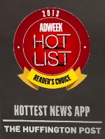 Adweek Hot List Award News App_square copy.jpg