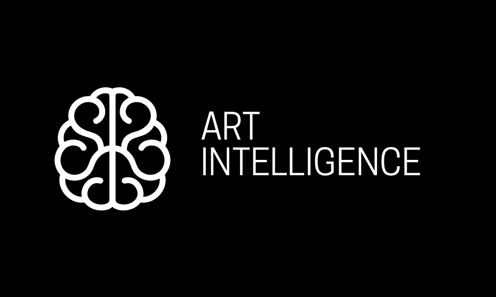 Art Intelligence || iOS App & CMS Redesign