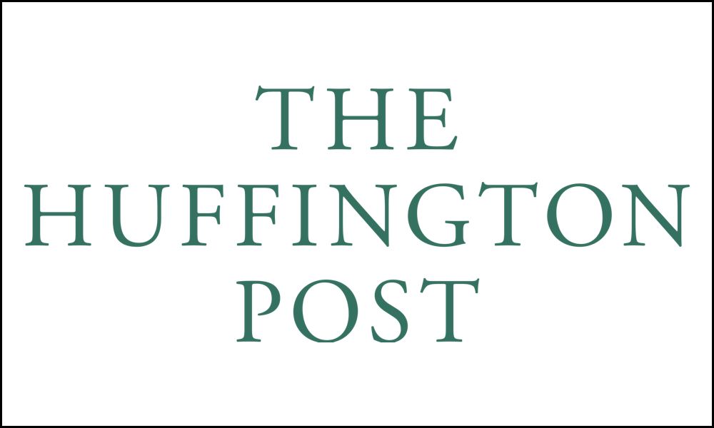 The Huffington Post || Multiplatform iOS Redesign
