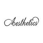 aesthetics_web.jpg