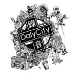 dalycity_forshweb.jpg