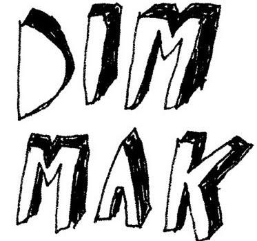 dimmak_logo.jpg