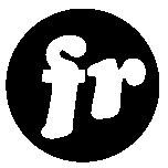 Front-room-logo_shweb.jpg