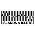 islands&islets_logoweb.jpg