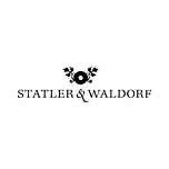 statler_web.jpg