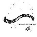 transsolar_web.jpg