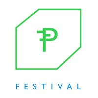 perspectives_festival_logo200x200.jpg