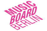musicboard_logo_pink_s.png