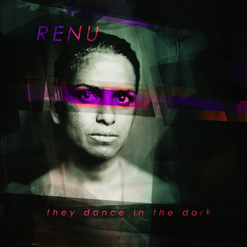 RENU_AlbumCover_PinkOrange-e1502524539469.jpg
