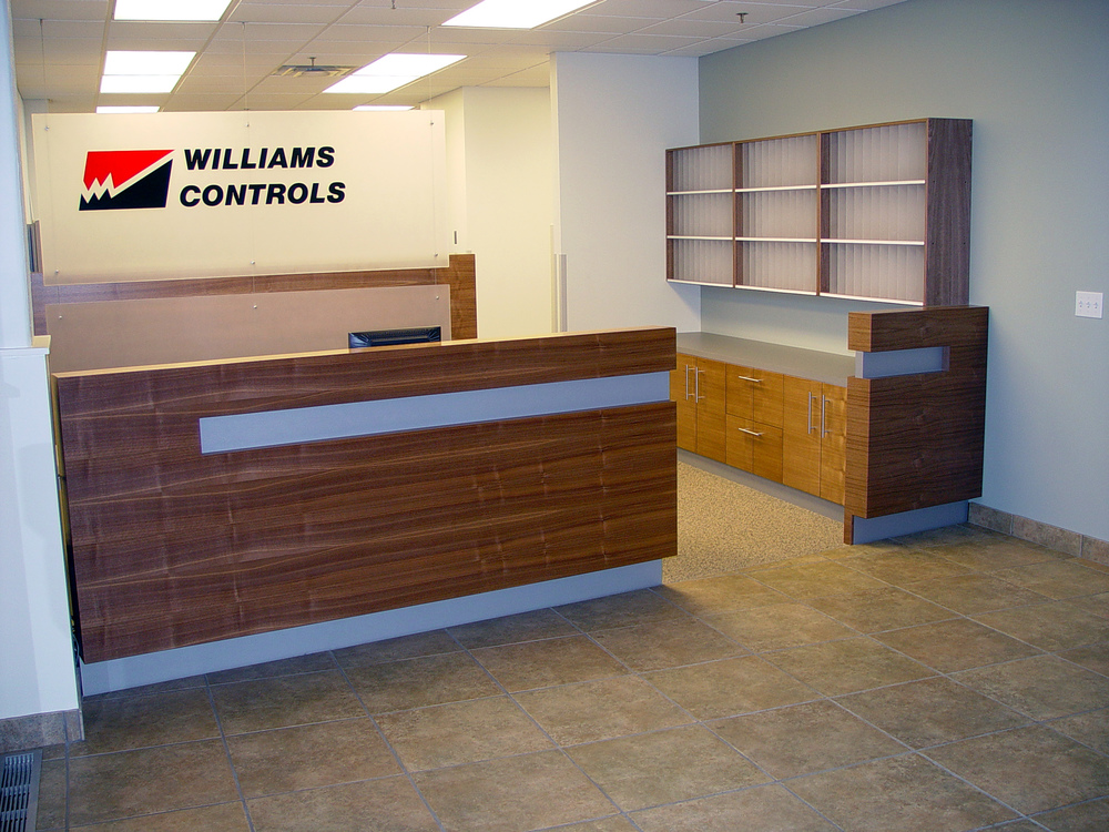 williams1_reception.jpg