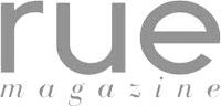 rue-magazine-logo.jpg