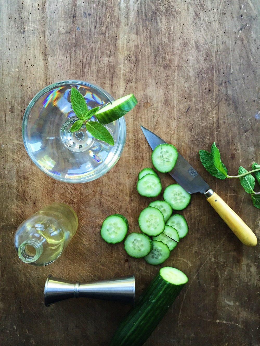 CUCUMBERCOCKTAIL.jpg