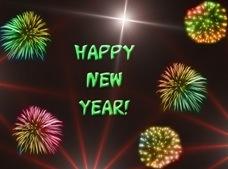 111923_Happy New Year
