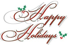 Happy-Holidays-webcopy