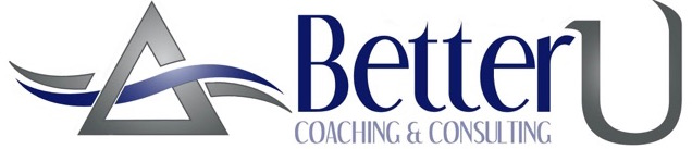 Better U Coaching & Consulting