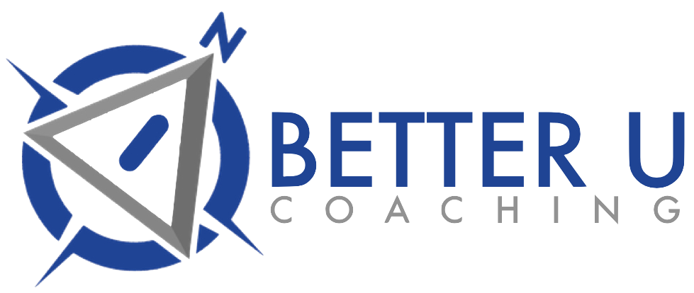 Better U Coaching