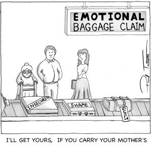 emotional baggage claim.jpg