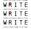 writer10.jpg