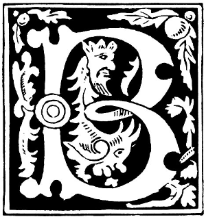 051-16th-Century-letter-b-q86-468x500.jpg