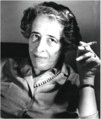 arendt.png