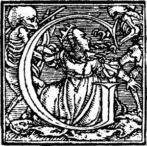 062-hans-holbein-1523-death-letter-g-q85-2477x2471.jpg