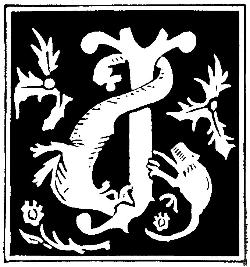 051-16th-Century-letter-j-q90-680x727.jpg