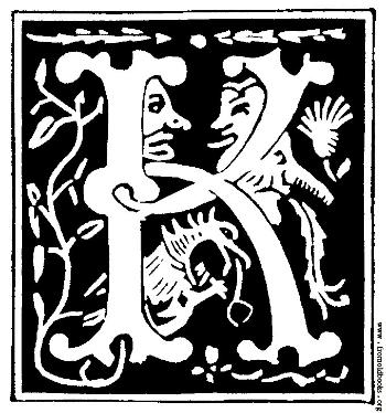 051-16th-Century-letter-k-q90-680x727.jpg