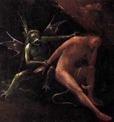 Hell by Bosch smaller.jpg