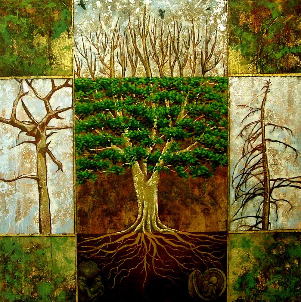 livingtree.jpg