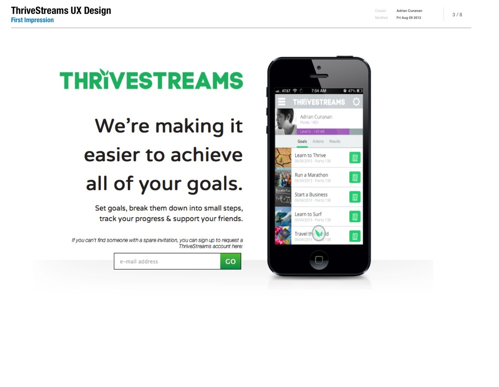 ThriveStreams - Mockups 1.jpg