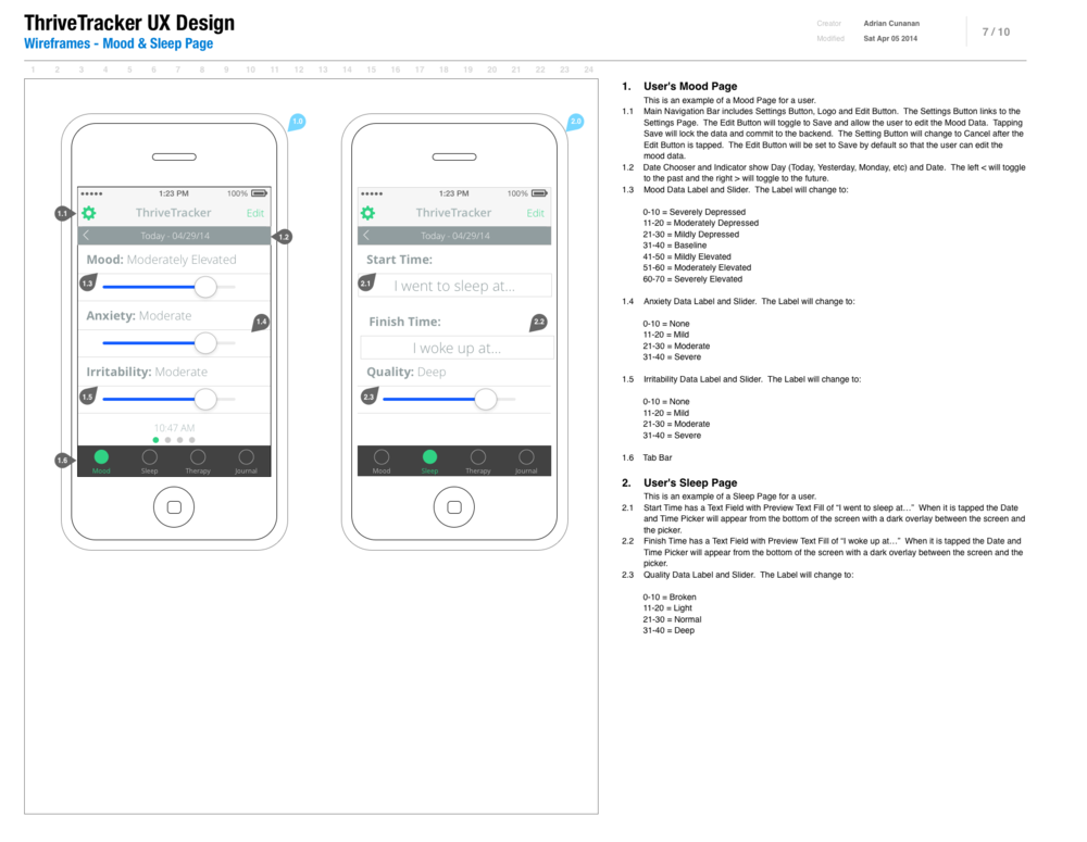 Wireframes - Mood & Sleep Page.png
