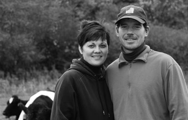 VISIT THE SCHOLTEN FAMILY FARM WEBSITE