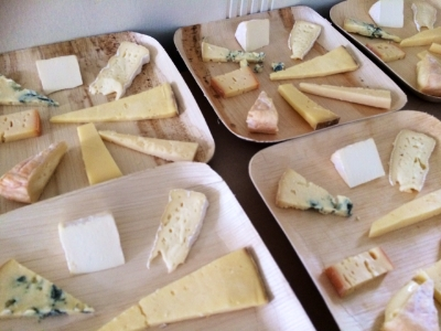 cheese classifications1.JPG