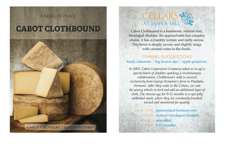 clothboundcard