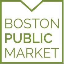 Links to Boston Public Market website.