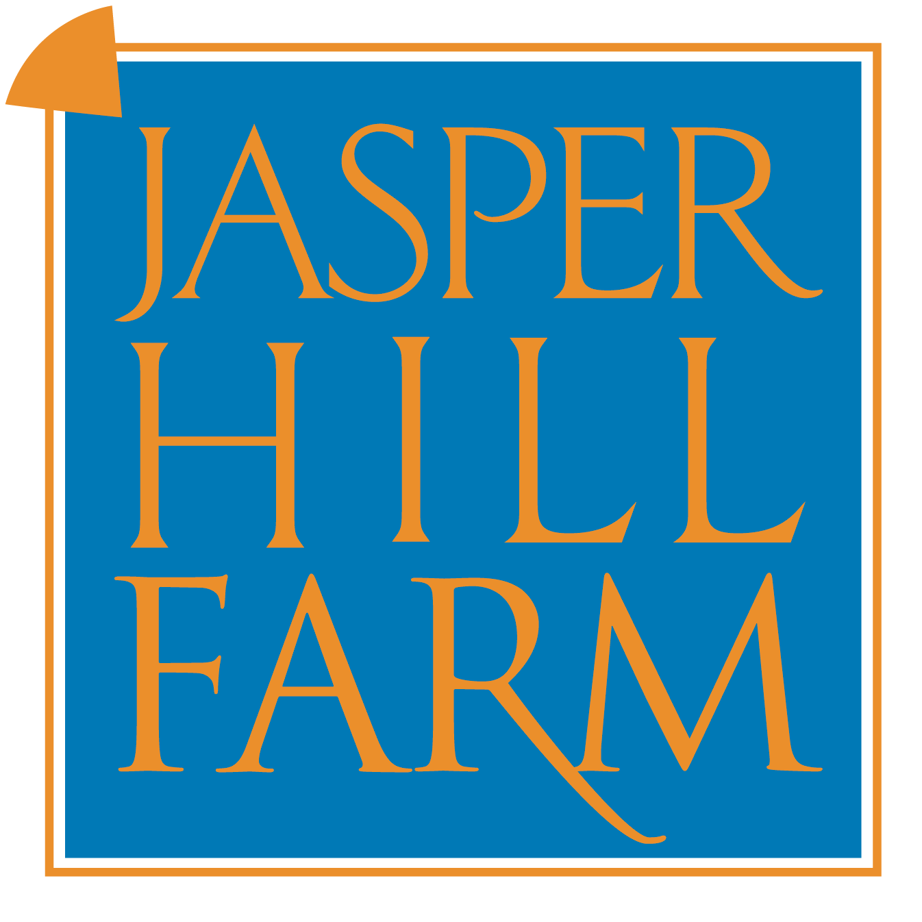 Jasper Hill Farm - A Taste of Place